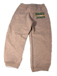 Toddler Pant Bhsu Jackets