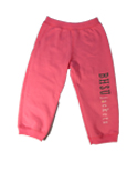 Toddler Pant Pink Bhsu Jackets