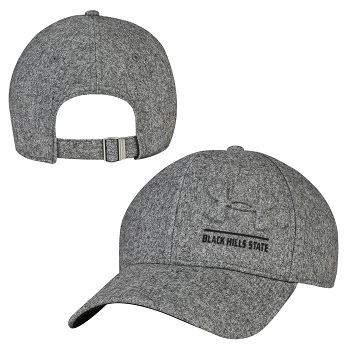 Hat Ua Performance Wool Bhs
