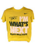Youth Tee Legend Nike I'm What's Next
