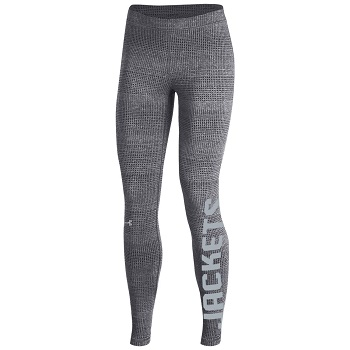 Ua Favorites Graphic Legging