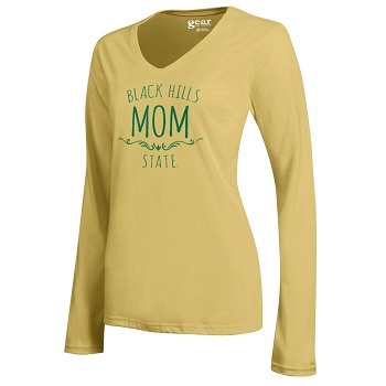 Gear Mia Tee Bhsu Mom