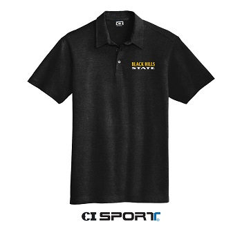 Meridian Fiero Polo By Ci Sport