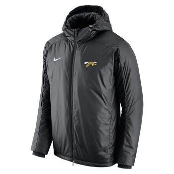 Coat Nike Storm Fit W/Bee