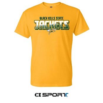 66482752 Men's T-Shirts | University Bookstore