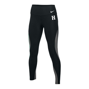 Nike Power Wrap Tight Womens