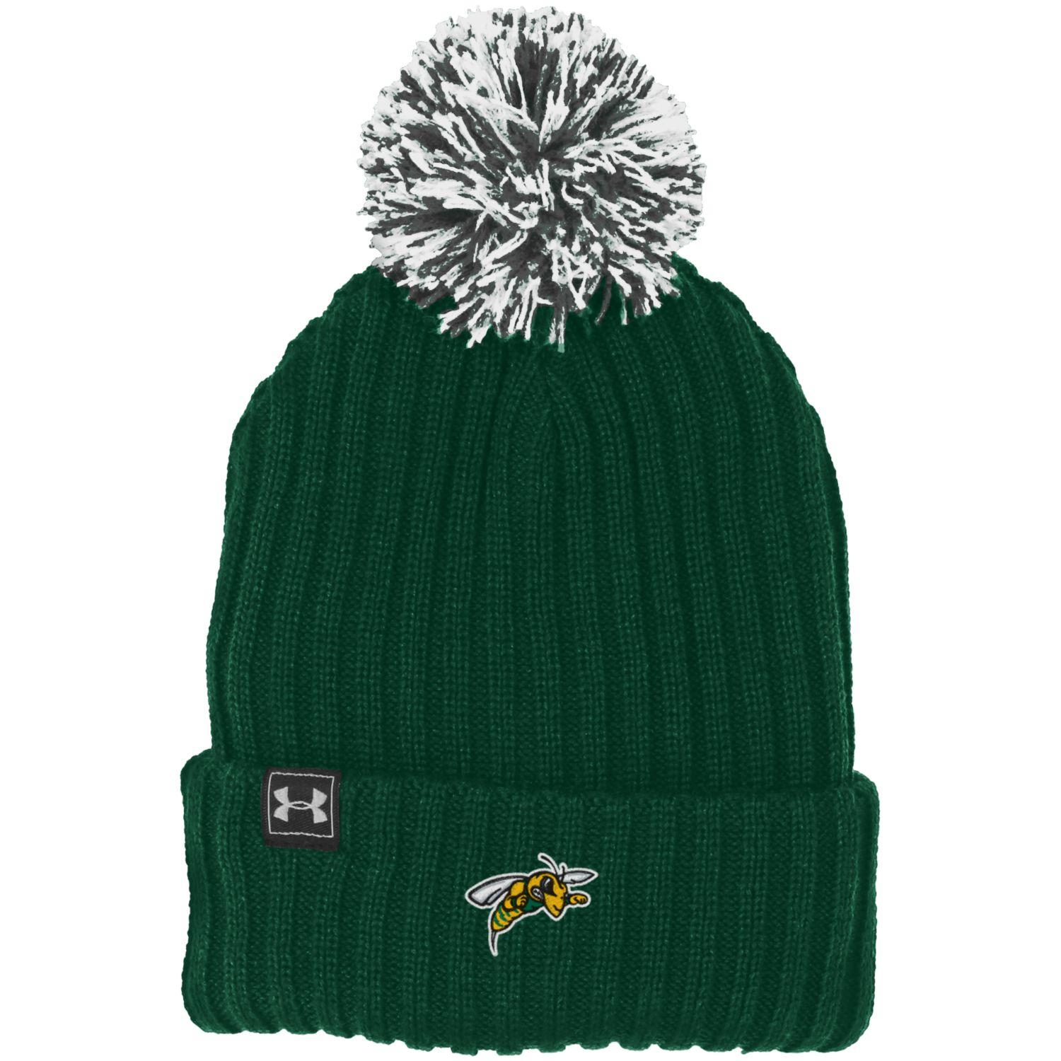 Youth Ua Fundamental Beanie