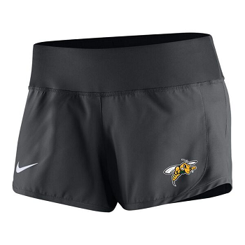 Nike Women's Gear Up Short