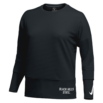Double Knit Crew Nike BHS