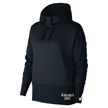 Double Knit Hoodie Nike BHS