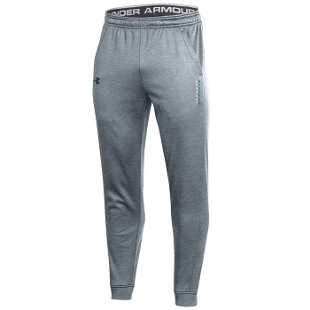 Pant UA Jogger Armour Fleece