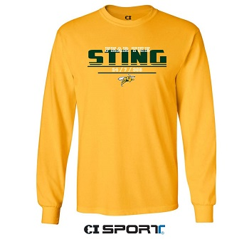2019 Fear The Sting L/S Skittle