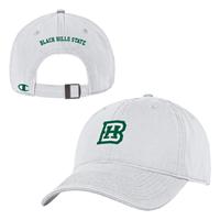 BHSU Dad Hat