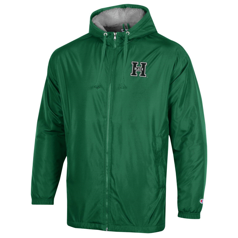 Men's  BHSU Stadium Jacket (SKU 107397926)