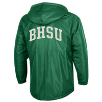Men's  BHSU Stadium Jacket