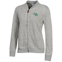 BHSU Jackets Women's Seaport Bomber