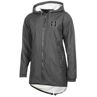 Women's BHSU Stadium Jacket