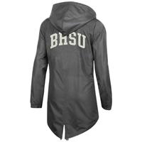 Women's BHSU Stadium Jacket